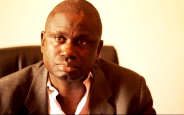 Protégé par la FILDH, Seydi Gassama est la cible de nouvelles attaques du camp présidentiel