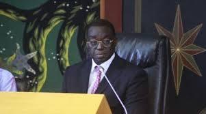 """Assemblée nationale-retour quinquennat: les contours d'une """"impossibilité"""" pour Moustapha Niasse"""