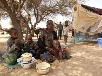 Mali: un atelier pour aider la Commission dialogue et réconciliation
