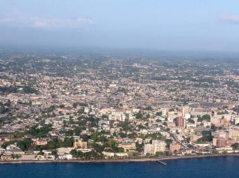 Au Gabon, un premier pas vers la condamnation des crimes rituels