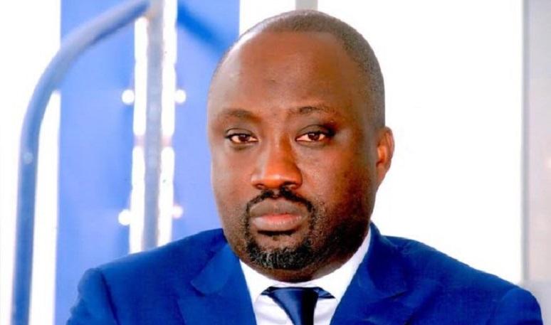 Maodo Malick Mbaye dénonce la sortie médiatique de Mame Mbaye Niang contre les membres du gouvernement