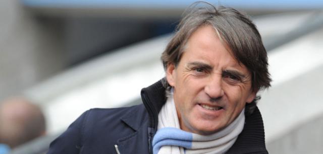 PSG - remplaçant de Ancelloti: La piste Roberto Mancini prend de l'ampleur