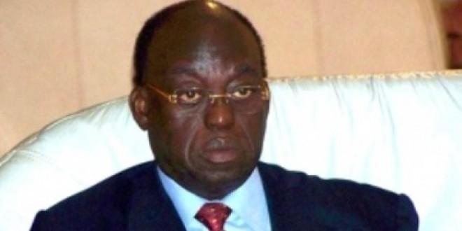 Mandat du président de l'Assemblée nationale: Que cache l'insistance des partisans de Niasse ?