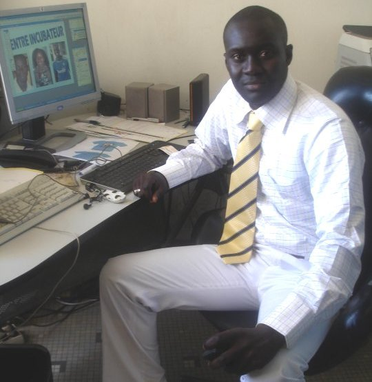 Macky Sall veut empêcher le SG du CNJS, Bara Gaye de rencontrer Barack obama