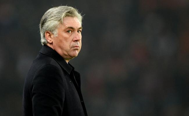 Espagne-Real: La «malédiction» Ancelotti ?
