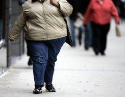 Record de morts liées au diabète à New York, en lien avec l'obésité