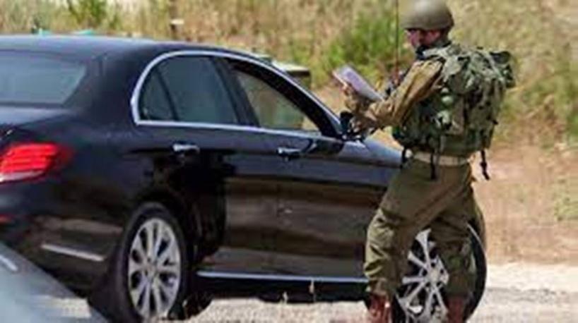 Cisjordanie: l'armée israélienne renforce sa présence après une attaque près de Naplouse