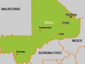 Le général rwandais Jean-Bosco Kazura dirigera la Minusma au Mali