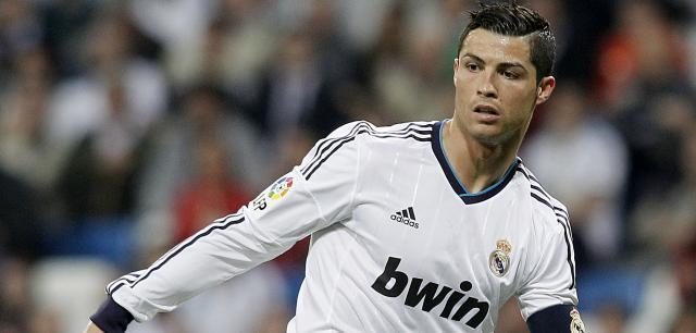 Mercato - PSG-Real, le poker continue sur le dossier Ronaldo