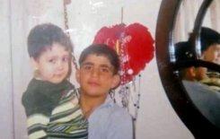 Exécution d'un enfant en Syrie: le chaos laisse le terrain libre aux extrémistes