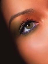 Mode et Beauté: Votre astuce maquillage du Jour!