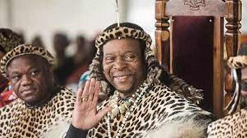 Afrique du Sud: guerre de succession au royaume zoulou