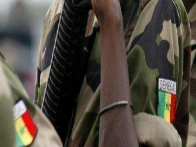 Fraudes sur les carnets médicaux: l'armée sécurise le système de gestion des prestations et économise 600 millions