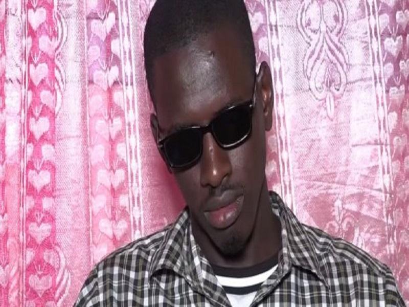 Apologie du terrorisme: l'étudiant Saër Kébé acquitté par la cour d'Appel de Dakar