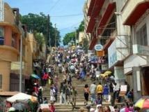 Madasgascar: Date de la présidentielle,la justice appelée à trancher