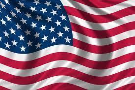Immigration: la loi Obama sur de bons rails