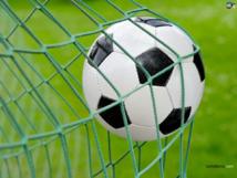 Football: Transferts - Les 14 infos transferts qui vous ont échappé mardi