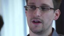 Snowden promet de nouvelles révélations sur la surveillance d'Internet
