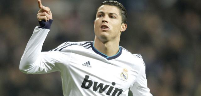 Transfert : Monaco fait une offre de 100 M€ pour Cristiano Ronaldo ?