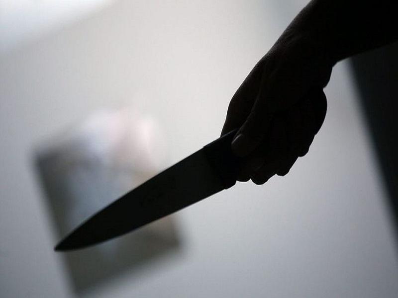 Gandiol : Un saisonnier tué au cours d'une bagarre