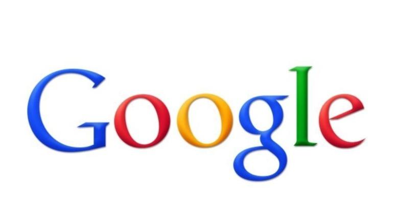 Google dénonce des vols de mots de passe en Iran avant l'élection