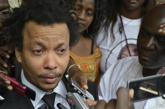 """Les nominations en conseils des ministres: Souleymane Jules Diop le """"banni du régime Wade"""" remplacé à Bruxelles"""