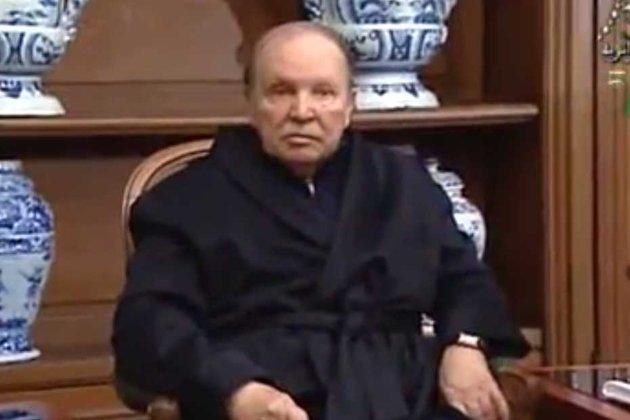 Algérie: La presse algérienne s'interroge sur l'avenir du président Bouteflika