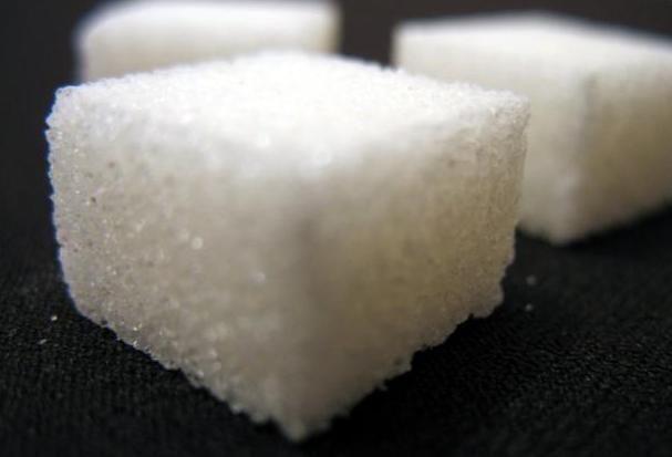 Etat du Sénégal et UNACOIS/ Jappo : la guerre est ouverte autour du sucre