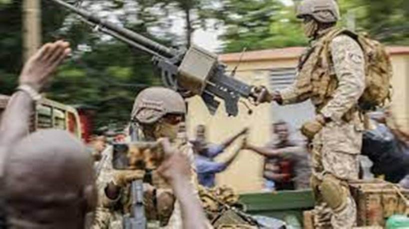 Mali: les journalistes déplorent les difficultés à exercer leurs métier face à l'insécurité