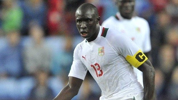 Mondial 2014 : Libéria vs Sénégal : Après le boycott, l'heure est à la concentration malgré les problèmes qui demeurent