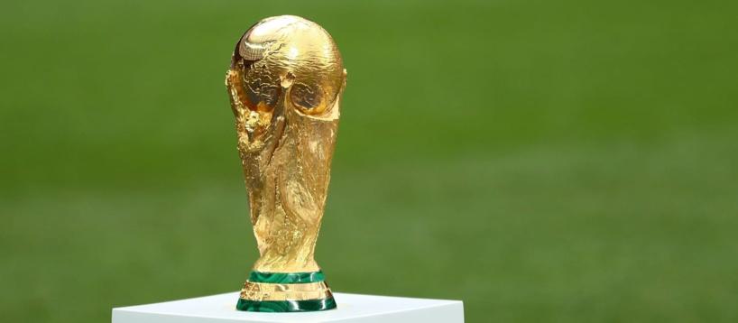 Qualif' Coupe du Monde 2022: La FIFA officialise le report des deux premières journées pour la zone Afrique