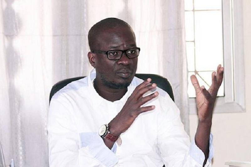 Faux, usage de faux et abus de confiance : le maire de Patte d'Oie, Banda Diop trainé en justice