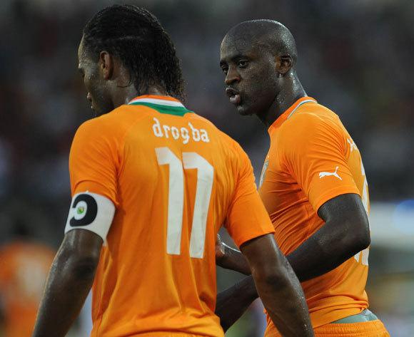 Football- Côte d'Ivoire:Eléphants bagarreurs, de 2000 à nos jours