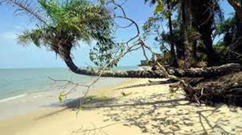 Guinée-Bissau: le tourisme, un secteur porteur en berne