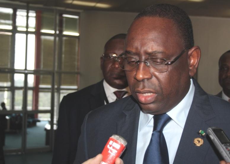 Recul de la démocratie, arrestation arbitraire et népotisme au Sénégal