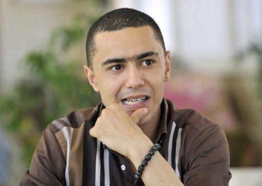 Tunisie : heurts après la condamnation d'un rappeur