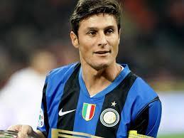 Football: Zanetti, bientôt 40 ans, prolonge chez l'Inter de Milan