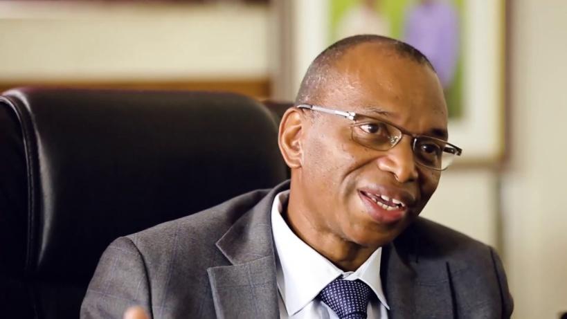 Echecs successifs campagne agricole: les paysans du Saloum soupçonnent Macky Sall de soutenir le ministre de l'Agriculture