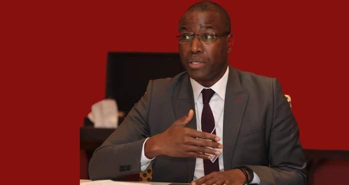 350 milliards injectés par le FMI: le Sénégal vers la mise sous ajustement structurel ?