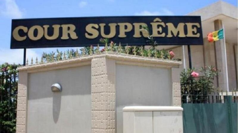 Affaire Locafrique : la Cour suprême tranche définitivement en faveur de Khadim BA