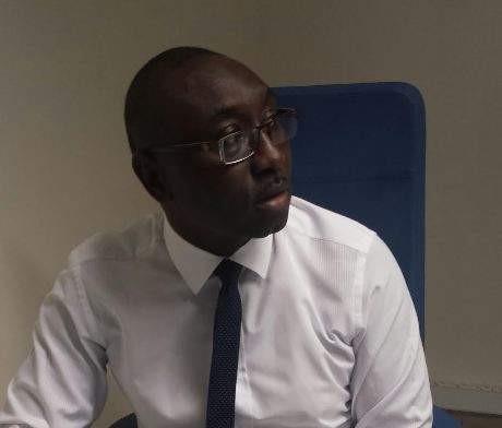Sénégal: WARI recrute le banquier gambien James Bittaye comme Directeur général