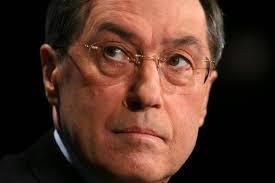 Affaire Tapie : Claude Guéant dans la ligne de mire des juges