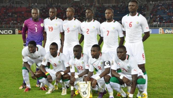 Libéria vs Sénégal : l'arrière garde des « Lions » en question
