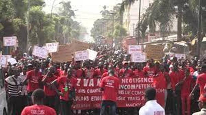 Université Ziguinchor: les syndicalistes réclament l'achèvement et la livraison immédiate des infrastructures