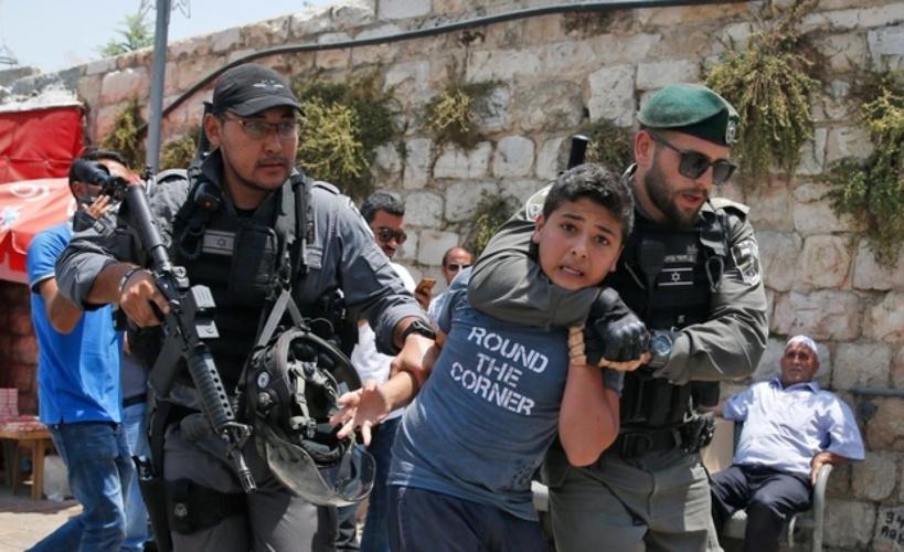 La justice israélienne repousse l'audition sur l'expulsion de familles palestiniennes