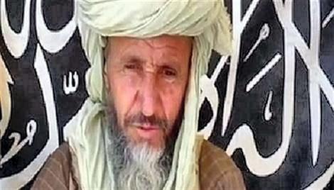 Mali/ Mauritanie: Aqmi confirme la mort d'Abou Zeid, un de ses chefs
