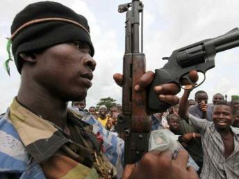 Côte d'Ivoire : inquiétude des habitants d'Abobo face à la recrudescence des agressions