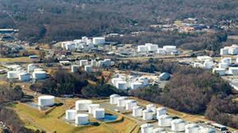 États-Unis: cyberattaque contre un opérateur d'oléoducs, l'état d'urgence a été déclaré