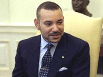 Maroc: le retour attendu du roi sur la scène politique