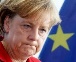 """Allemagne: La répression policière en Turquie est """"beaucoup trop dure"""", estime Angela Merkel"""